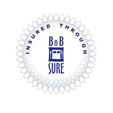 bnb-sure